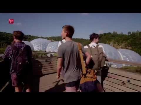 Almere - Onderzoek naar botanisch park en museum bij Floriadeterrein