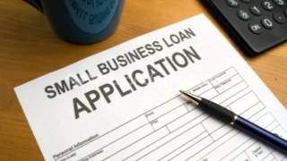 small business loan calculator - click here