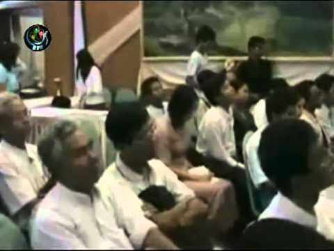 DVB - 24.11.2010 - Burma News 3