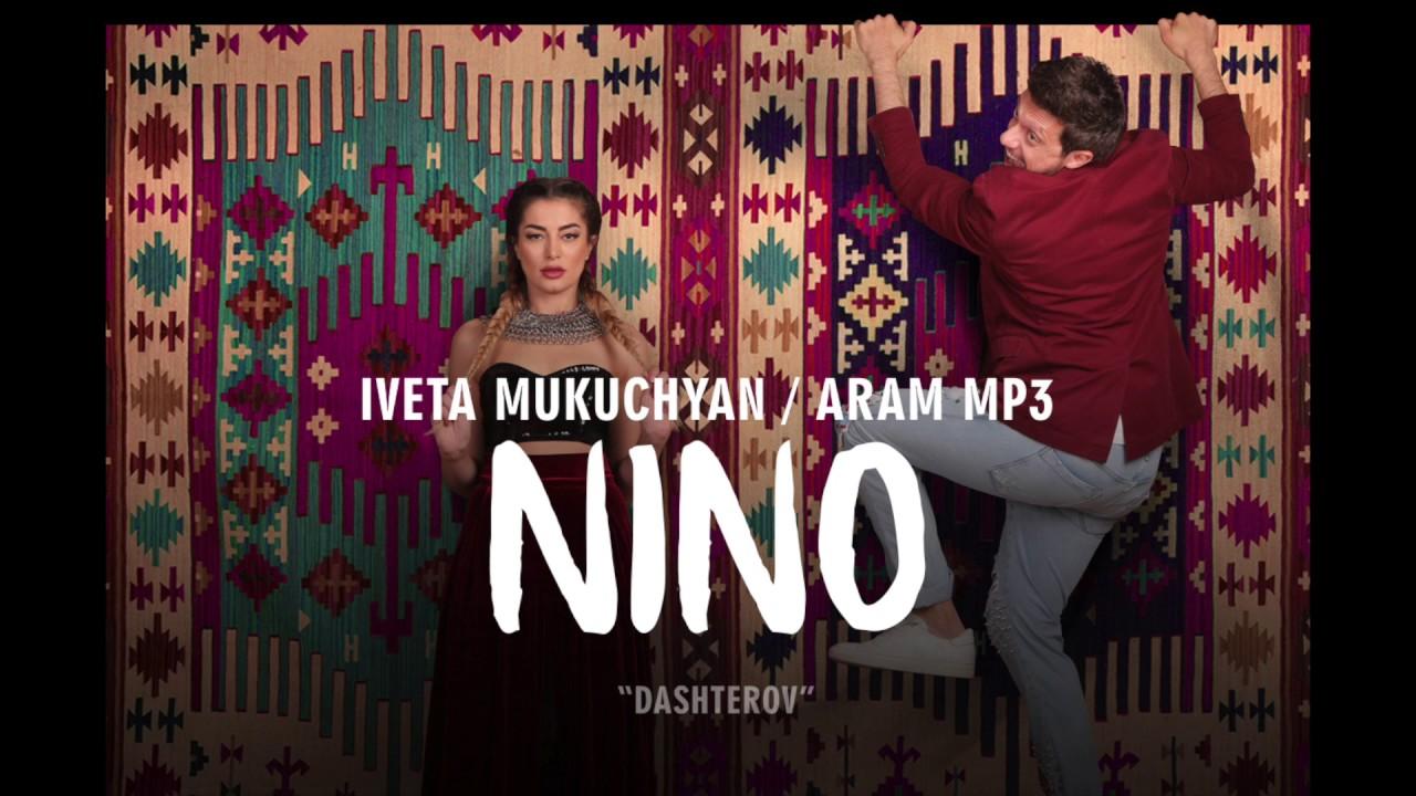 Download Iveta Mukuchyan & Aram Mp3  - Nino