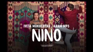 Iveta Mukuchyan - Nino