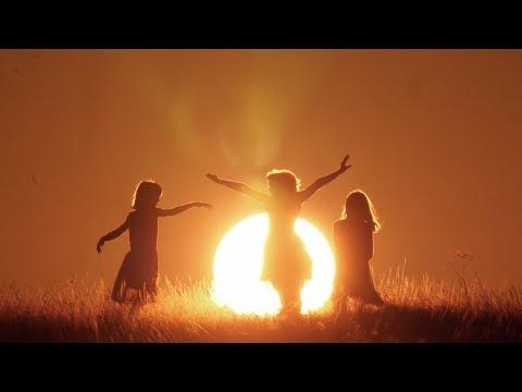 Sonce - Severa Gjurin