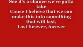 Download David Archuleta - Crush Lyrics