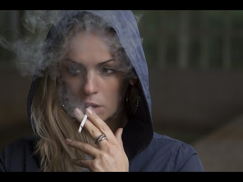 Self-Hypnosis Meditation: Stop Smoking in 1 Session !!!