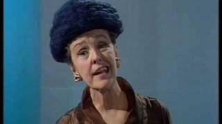 Joyce Grenfell - Lumpy Latimer