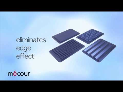 MéCour: Thermal Control Solutions That Meet Your Research, Production and Quality Needs