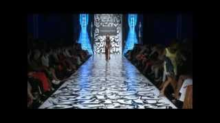 24. ANKARA FASHION WEEK - PARANTEZ.mp4