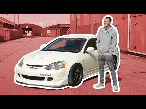 10-questions:-living-with-a-dc5-honda-integra-type-r