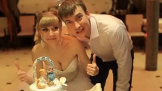 ведущий +на свадьбу спб