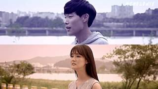 [Eng Sub] CLAZZIQUAI PROJECT - Still I'm by Your Side