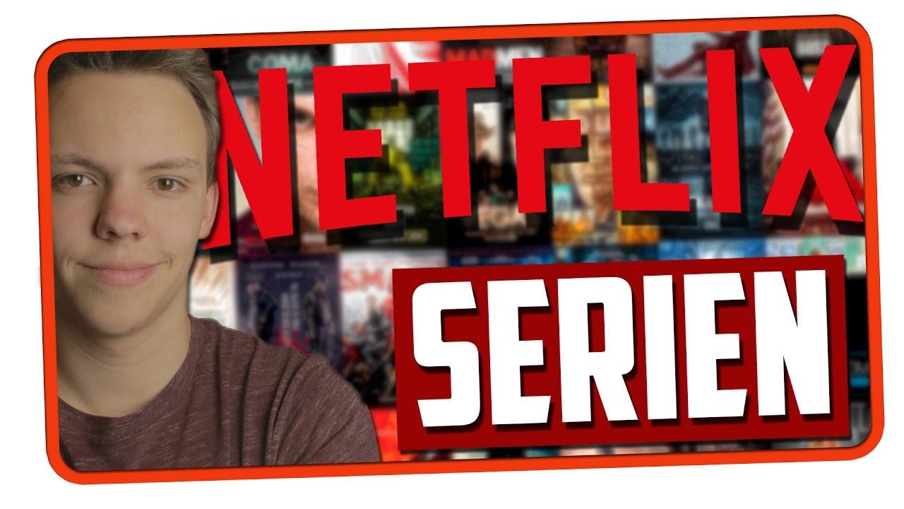 Netflix Gute Serien