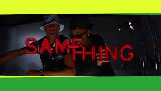"Tk N CASH  ""Same Thang""  Official Video"