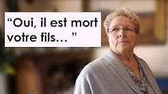 Double meurtre de Montigny-lès-Metz : « Oui, il est mort votre fils… »