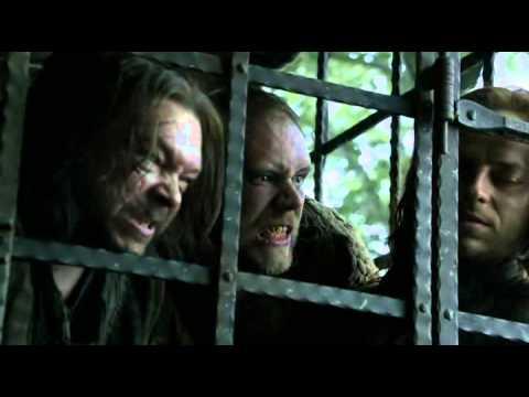 Game Of Thrones Season 4 Complete Recap Official (HBO)