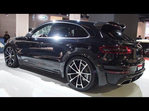 2016-porsche-macan-by-mansory-464-hp-274-kmh-170-mph-exterior-walkaround