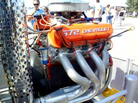 572 Chevrolet >> 572 Chevrolet V8 Youtube