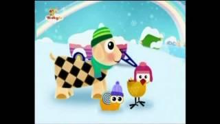 Video BabyTV BabyHood Hippo's trip english download MP3, 3GP, MP4, WEBM, AVI, FLV Juli 2018