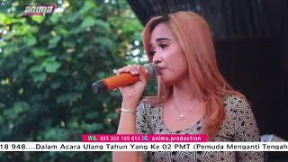 Download Lagu akad edot arisna vedika ( romansa ) PMT Menganti mp3