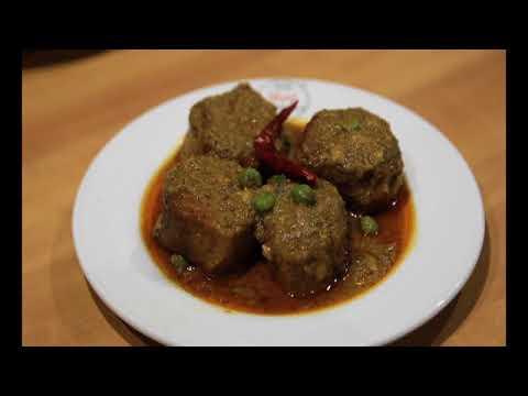 FOOD SPECIAL || EPISODE 02 || ZEE BANGLA CINEMA TELESCOPE