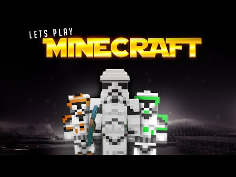"""FaZe PryZee 