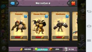Clash Of Lords 2 Pounder Review