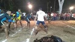 utkela kalahandi  kabadi king  team vs kanteshir  match in kesinga#khelkabaddi#