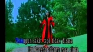 TUNG KERIPIT noer halimah @ lagu dangdut