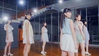 2016年8月6日発売の3rdDVDシングル「独り占め/私がオバさんになっても...
