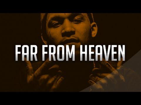 "fredo-santana/young-chop-""far-from-heaven""-style-instrumental"