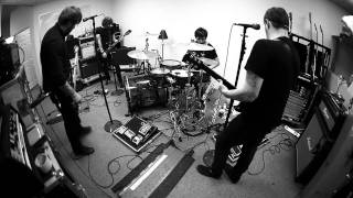 Against Me! - High Pressure Low (Nervous Energies rehearsal session)