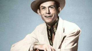 Watch Hank Williams I Wish I Had A Nickel video