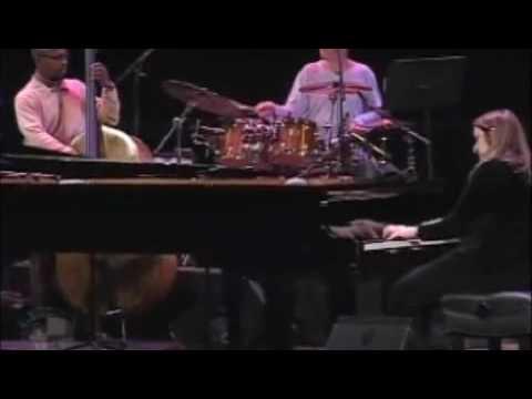 Suzanne Davis-Solar-Berklee Piano Dept. Faculty Co...