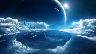 8 Dawn Music - This Is Why I Was Born