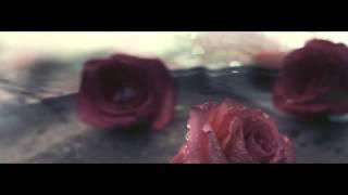 La Légende de Shalimar (Natalia Vodianova, The Legend of Shalimar) Thumbnail