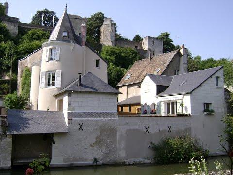Property / mansion for sale Vendôme - near Paris - Announcement real estate