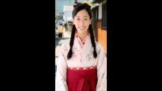 杏 - 妖怪人間ベム ~ベラ ボサノバver.~