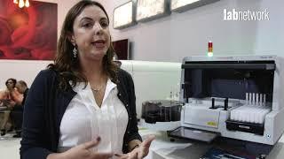 ThermoFisher Scientific leva soluções como o Phadia ao 53º Congresso Brasileiro de Patologia Clínica