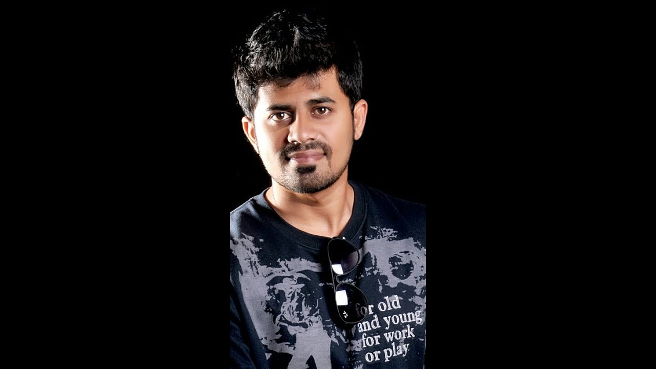 kaliyuga bheema kannada movie mp3 songs free instmank