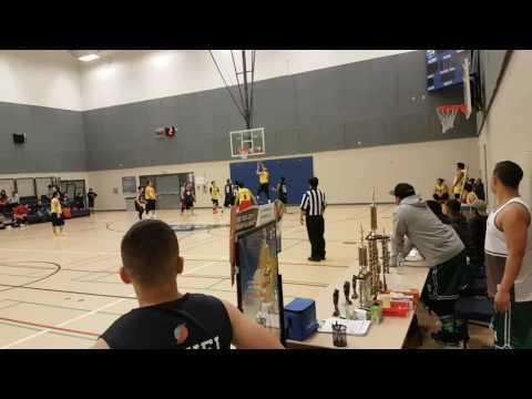 Fort Sask Basketball(3)