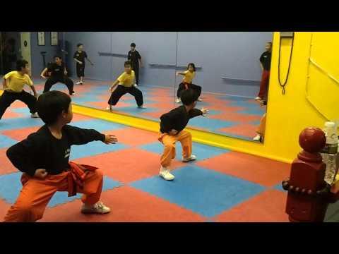 video-2012-02-05-17-47-03.mp4