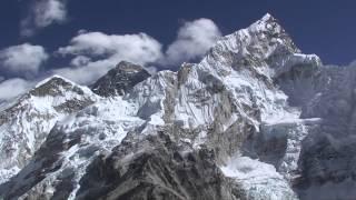видео Путешествие в Непал. Апрель 2017