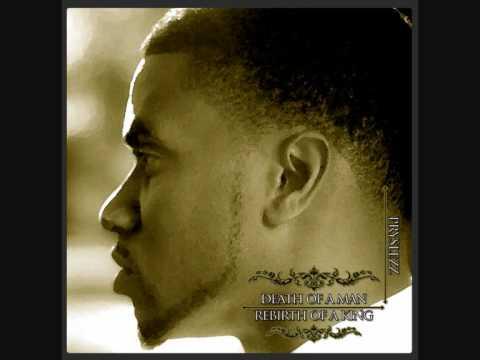 Jason Derulo - Whatcha say (wawa radio remix)