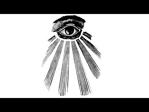 10 símbolos de la masonería