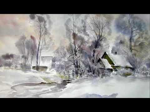 Yuriko Nakamura - Winter Sonata