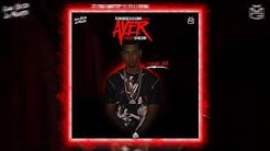 Anuel AA - Ayer (Official Audio) (Prod. By Dj Nelson)