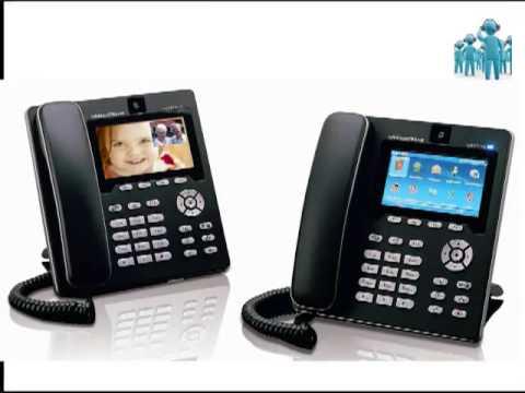 World Communicate   VoIP   SoftSim   ISim