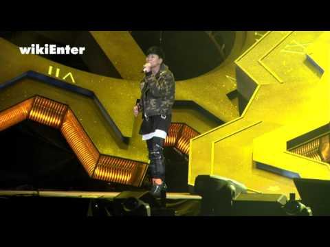 林俊傑孤單一人坐台下 堅持看完表演受封真偶像