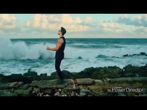 Despacito HD 3d Full Song