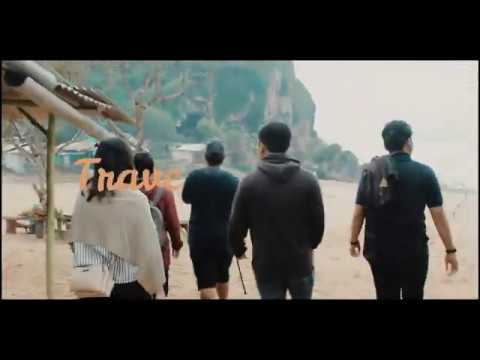 cinematic-puncak-kosakora-gunung-kidul-yogyakarta