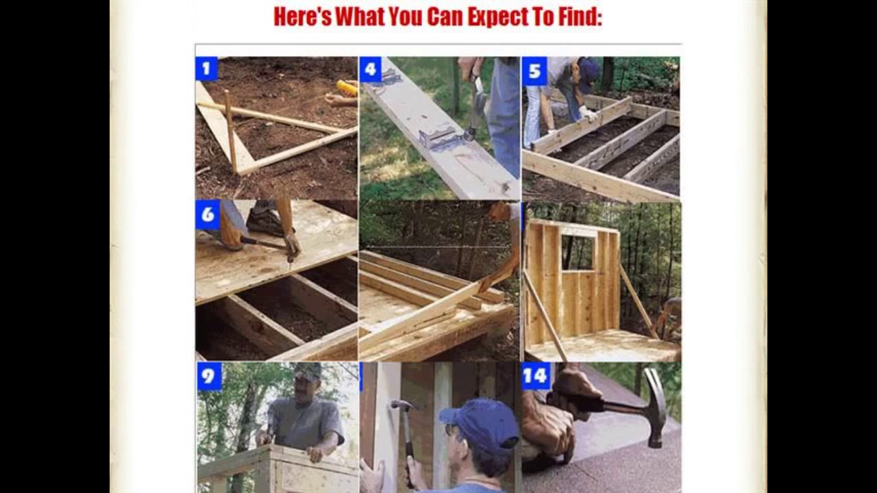 Get Beginner Woodworking Projects For Illusionists Pdf Beginner